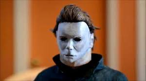 Halloween 1978 Michael Myers by Joebizz34 U0027s 1 6 Custom Halloween 1978 Michael Myers Figure Youtube
