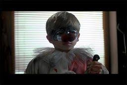 Halloween 1978 Michael Myers Kid by Michael Myers Halloween Series Wiki Fandom Powered By Wikia
