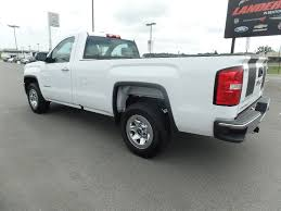 2017 Used GMC Sierra 1500 1500 2WD REGULAR CAB LWB At Landers ... Used Gmc Pickup Trucks 4x4s For Sale Nearby In Wv Pa And Md The Abbeville Sierra 1500 Vehicles Sale 2016 Denali At Alm Roswell Ga Iid 49181 For Hammond Louisiana Truck Edmton 2018 Slt Atlanta Luxury Motors Serving Metro 2010 4x4 Regular Cab Long Bed Choice One Gonzales 3500hd 2015 Review Notes Needs A Few More Features Autoweek New Dealership North Conway Nh 2500hd Is Wkhorse That Doubles As 4wd Double 1435 Coast Auto