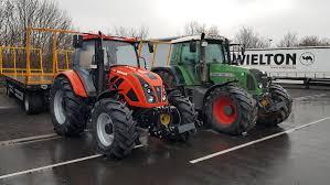 100 Mbi Trucking Tractor Wikipedia