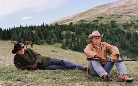 In The Bedroom Imdb by 8 Things You Didn U0027t Know About U0027brokeback Mountain U0027 As Told By