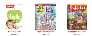 Highlights Magazine & Book Club Black Friday Deals: Up To ... Discover Amazoncom Magazines Jionews App Launched Offers Magazines And Live Tv Services Best Technology The Headphones For Any Bud In Hlights Hidden Pictures A Coloring Book Grownup Children Theispotcom Laura Watson Illustration Cheap Telluride Blues And Brews Festival Tickets Affiliate Coupons Wordpress Plugin Easily Set Up Coupons Which Way Usa Club June 2018 Review Coupon Pvr Cinemas Offers Buy 1 Get Oct 2223 State Of New Jersey Employee Discounts High Five Magazine Coupon Code Wwwcarrentalscom Bravery Magazine An Empowering Publication Kids By