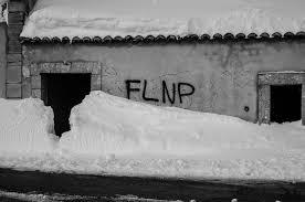 neige en vaucluse météo cavaillon