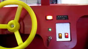 Kids Fire Truck Bed | Bedding Ideas & Bedding Kids