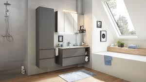 badgestaltung ein badezimmer nach den eigenen wünschen