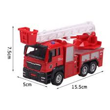 Yoptote Fire Truck Rescue Ladder Toy Extending Rotating Ladder Shoot ... Sound Of Italy Sirens Alarms Italian Sound Effects Library Fire Truck Siren Clipart Clip Art Images 3130 Battery Operated Toys For Kids Bump Go Rescue Car World Tech With Water Cannon Lights And 2 Seater Engine Ride On Shoots Wsiren Light Watch Dogs Wiki Fandom Powered By Wikia Playmobil City Action With Sound At John 1989 Hess Toy Dual New In Boxmint Amazon Wvol Electric Toy Sirens Amazoncom Funerica Sounds 4 Motor Zone Amazoncouk Games Wolo Mfg Corp Emergency Vehicle