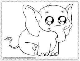 Bunny Ears Coloring Pages Within Page Inner Ear Listening Sheet Large Size