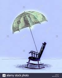 Dollar Bill Beach Umbrella Over Rocking Chair Stock Photo ... Wooden Puppet On The Wooden Beach Chair Blue Screen Background Outdoor Portable Cheap Rocking Chairpersonalized Beach Chairs Buy Chairpersonalized Chairsinflatable Chair Product Coastal House Art Blue Sharon Cummings Tshirt Miniature Of A In Front Lagoon Hot Item High Quality Telescope Casual Sun And Sand Folding Bluewhite Stripe Version Stock Image Image Coastal Print Cat In A On The Stock Tourist Trip Summer Travel White Alexei Safavieh Fox6702c Bay Rum Na Twitteru Theres Rocking