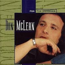 Don Mclean Empty Chairs Tab by Don Mclean Sheet Music And Tabs