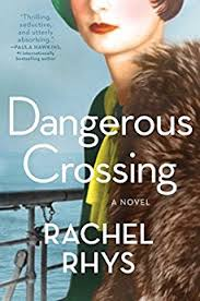 To New Lives In This Thrilling Seductive And Utterly Absorbing Paula Hawkins 1 York Times Bestselling Author Historical Suspense Novel
