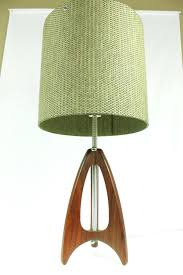 Vintage Bankers Lamp Ebay by Retro Table Lamps Cheap Vintage Bank Table Lamps Retro Brass