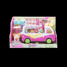 Jual SHOPKINS S3 ICE CREAM TRUCK 56035 207628134 Di Lapak Gramedia ... Licks Ice Cream Truck Takes Up Post In Brentwood Eater Austin Chomp Whats Da Scoop Shopkins Scoops Playset Flair Leisure Products 56035 New Exclusive Cooler Bags Food Fair Season 3 Very Hard To Jual Mainan Original Asli Helados In Box Glitter Moose Toys And Accsories Play Doh Surprise