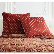 128 best home decor images on pinterest bed bath comforter