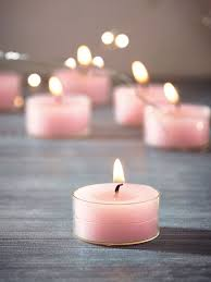 776 best Candles images on Pinterest