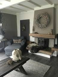 die 16 besten ideen zu wohnzimmer grau braun wohnzimmer