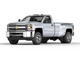 100 Dually Truck For Sale 2018 Chevy For Awesome Chevy Pickup S For By