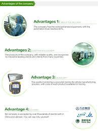 Cbb61 Ceiling Fan Capacitor 5 Wire by Fan Capacitor Cbb61 5 Wire 2uf 450v Capacitor 0 22uf Buy Fan