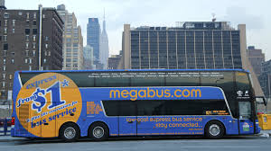 Whats The Best Way To Get From New York City To Boston
