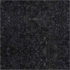 Rajasthan Black Granite Stone