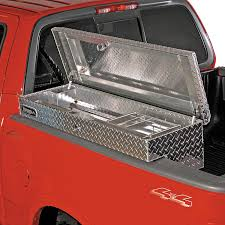 Side Mount Truck Tool Box | Compare Prices On GoSale.com