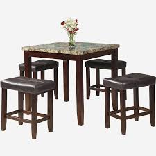 Walmart Dining Room Tables And Chairs Unique Tasty Sets