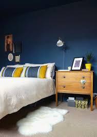repeindre chambre comment repeindre une chambre charmant 56 idées ment décorer