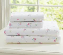 Simply Shabby Chic Bedding by Bedroom Target Shabby Chic Bedding For Soft And Smooth Bed Design