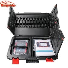 Master CAR FANS C800 Heavy Duty Diagnostic Scan Tool Truck Scanner ... Show Me Your Truck Tim Lyons Mac Tools Truck Bed Drawer Drawers Storage Lund Intertional Products Toolboxes Tanks Con Better Built 79210994 Sec Series Standard Single Lid Chest Tool Box Kevin Kindalls 26 Peterbilt 337 Custom Truck Ldv Park On Twitter The Mw1 Mobile Workshop Is In Route To Master Car Fans C800 Heavy Duty Diagnostic Scan Scanner Used Tool Automotive Aircraft Boat Facebook 19 Photos Snap On Step Van Rv Cversion E193 Youtube Montezuma Alinum Opentop Diamond Plate 30inw X