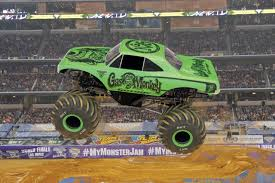 Gas Monkey Mockscene Monster Truck | OC Mom Blog Photos Happiness Delivered Lifeloveinspire Monster Jam World Finals 2018 Truck Event Schedule Jconcepts Blog Thank You Msages To Veteran Tickets Foundation Donors Xvii Thursday Double Down Picture 312 Monstertruck Harga Hard Rock Cafe Las Vegas Nevada Trucks Are Xviii Racing March 24 Las Vegas Nvusa November 2 Stock Photo Edit Now 18232685 Image 94jamtrucksworldfinals2016pitpartymonsters Ricoh Arena Set To Stage Damon Bradshaw The Driver Of Us Air Force Aftburner