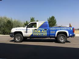 Stor-all Chevy Duramax 2500 Partial Truck Wrap All American Classic Cars 1950 Chevrolet 3100 Pickup Truck Possible Delay For Nextgen Chevy And Gmc Trucks Motor Trend 10 Things You Need To Know About The New Silverado 95 Octane The 15 About 2019 2016 Detroit Autorama Photo Gallery Allnew Lt Trailboss Revealed Bangshiftcom Of Quagmire Is For Sale Buy Off 2017 1500 Crew Cab 4wd Z71 Star Edition Allnew Was Introduced At An Event Chevys Gets New 3l Duramax Diesel Larger Wheelbase