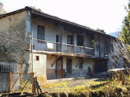 cabinet occitan st gaudens piémont pyrénéen maison à rénover a vendre maison 31160 milhas