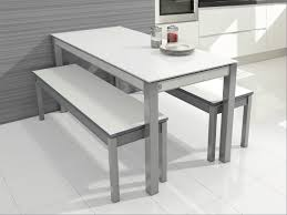 table cuisine rectangulaire meuble table a manger maisonjoffrois
