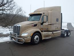 100 Truck Sleeper Cab USED TRUCKS FOR SALE