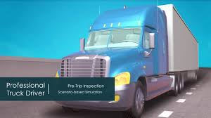Professional Truck Driver Case Study - YouTube Truck Driver Professional Worker Man Royalty Free Vector Stylish Driver And Modern Dark Red Semi Stock Image Professional Truck Checks The Status Of His Steel Horse How To Make Most Money As A Checks List Photo 784317568 Lvo Youtube Appreciation Week 2017 Specialty Freight Courier Resume Format Insssrenterprisesco Cobra Electronics A Big Thank You Our Drivers Our Is She The Sexiest Trucker In The World Driving Jobs Archives Smart Trucking Veteran Wner Dave Conkling