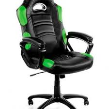 X Rocker Extreme Iii Gaming Chair by Ace Bayou X Rocker Extreme Iii Video Rocker With Speakers Game