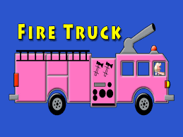 Vids4kids.tv - Pink Fire Truck Counting 1 To 10 Video For Kids - YouTube Weird Fire Truck Colors Ebcs F1d3e22d70e3 Video Dailymotion Tow Battles Mediatown 360 Kids Engine For Learn Vehicles Pennsylvania Volunteer Firefighters To Receive 551 Million In V4kidstv Pink Counting 1 To 10 Youtube Little Heroes The Rescue Kid With Loop Coloring Pages Vehicles Best Lego City Police Cartoons Movies Long For Kids 1961 Pocono Wild Animal Farm Hook And Ladder Fire Truck Ride Brigades Monster Trucks Cartoon About