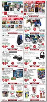 Fry's Black Friday Electronics Deals, Ads(2018): Get Best ...