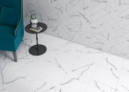 Standard Tile Supply Totowa Nj by Tile Stores In Connecticut Ceramic Tile Porcelain Glass Stone