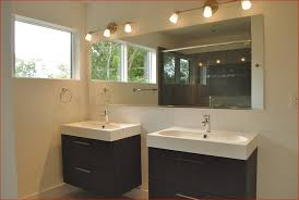 classy 10 bathroom cabinets denver design inspiration of bathroom