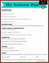 6+ Food Truck Business Plan Template   Mael Modern Decor The Magic Formula Of Business Plan For Trucking Company Showcased In Startup Financial Projections Template Pdf Unique Business Plan Real Trucking Free Recent Food Truck Excel Company Online Brand Builder Plans For 17001816605821 Un Esempio Di Elaborazione Del Per Unatartup Youtube Youtube Glossary Proposal Inspirational Kharazmiicom How To Write A Mandegarinfo
