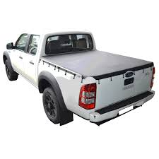 Ford Ranger PJ-PK Dual Cab Bunji Cord Tonneau Cover Butterfly Tonneau Cover On Terminix Pickup Truck Diamondback Hawaii Concepts Retractable Pickup Bed Covers Tailgate Utility Bed Covers Bdk Outdoor Indoor Noscratch Ling Pickups For Full Undcovamericas 1 Selling Hard Apex Discount Ramps Extang Classic Platinum Snap In Stock 4 Steps Coverstep Modular Tonneau Cover Your Truck Trucks Walkin Door Are Caps And Youtube Express Tonno Alamo Auto Supply Hcom Soft Rollup Fits 0711 Gmc