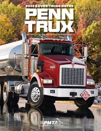 PENN TRUX By Hoffmann Publishing Group - Issuu Paul Miller Trucking Pmt Inc Spring Grove Pa Rays Truck Photos East Penn Trucks Eastpenntrucks Twitter And Hauling Services At Mechanical Ltl Trucks In Their Next Life New Logos The Brand World News 500 Freightliner Trucks Sales Usa Motor Express 6351 S Hanover Rd Elkridge Md 21075 Ypcom Driver Wins Set Of Double Coin Drive Tires Ordrive Owner Parlier Horse Transportation Home Facebook Is Hiring Maine Drivers Now For More Information Call Tim A Little Humor Yrcs Expense Fleet