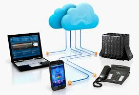 Telephone Systems, Business IT Support By Blue Box Bolton 10 Best Uk Voip Providers Jan 2018 Phone Systems Guide Westgate It Ltd On Twitter Here At Westgateit Have Partnered Cloud Based System For Small Business Enterprise Hosted Voip For Service Networks Internet Telephony Eeering Financial Services Solutions Univoip Infographic 5 Benefits Of Cloudbased Canada Andrew Mcgivern Comparing Shoretel And 8x8 Amazoncom Panasonic Kxtgp551t04 Ooma Office