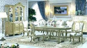 Contemporary Dining Room Furniture Uk Modern Sets For Sale Chairs Cheap Luxury Table Set Designer Stunning