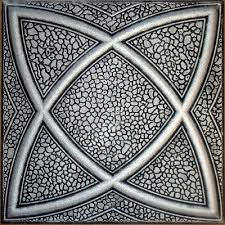 india inspired copper tiles metal ceiling tilesmetal ceiling