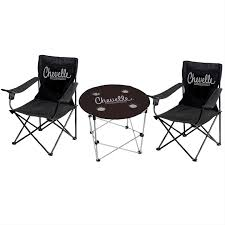 Genuine Hotrod Hardware® Folding Chair And Table Combos HRH-C0041 ... Fisher Next Level Folding Sideline Basketball Chair W 2color Pnic Time University Of Michigan Navy Sports With Outdoor Logo Brands Nfl Team Game Products In 2019 Chairs Gopher Sport Monogrammed Personalized Custom Coachs Chair Camping Vector Icon Filled Flat Stock Royalty Free Deck Chairs Logo Wooden World Wyroby Z Litego Drewna Pudelka Athletic Seating Blog Page 3 3400 Portable Chairs For Any Venue Clarin Isolated On Transparent Background Miami Red Adult Dubois Book Store Oxford Oh Stwadectorchairslogos Regal Robot