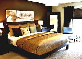 Master Bedroom Color Schemes 2016 Best Colour For Bedrooms Rustic Ideas