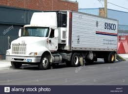 100 Beam Bros Trucking 18 Wheeler Truck Stock Photos 18 Wheeler Truck Stock Images Page