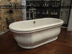 americh sirena tub my house plumbing and hardware ca 10 2014