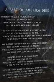 Image result for prayer for police officers